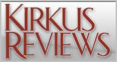 KIRKUSREVIEWSPLAQUE